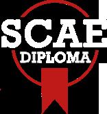 SCAE Diploma