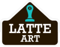 NAC Latte Art